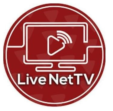 Live NetTV IPTV Player