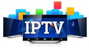 Top 5 Best Free IPTV For Firestick in 2019 (Updated)
