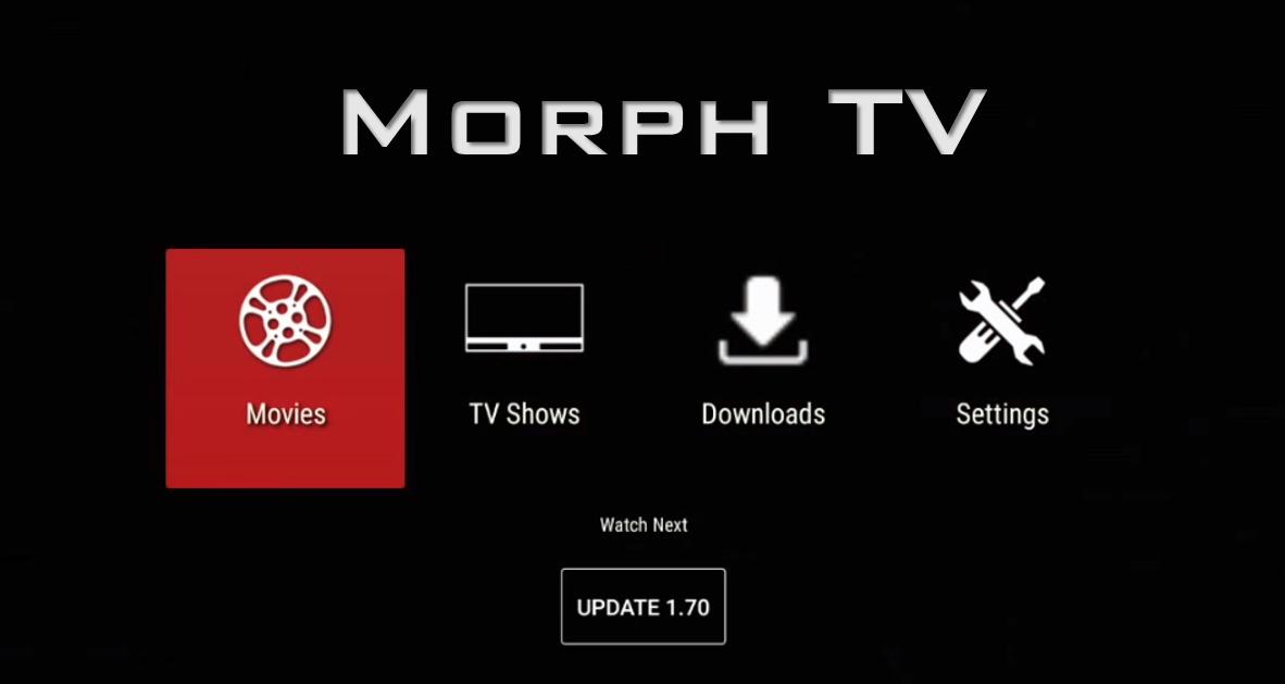 How to Install Spectrum TV App on Firestick & Fire TV (2019