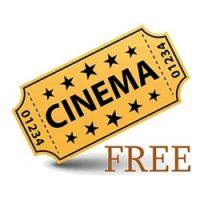 cinema apk on firestick