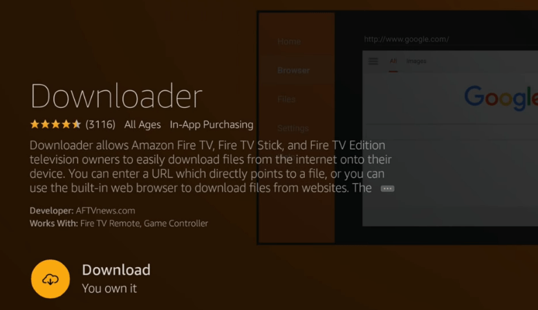 How to Download & Install Jio TV on Firestick (2019