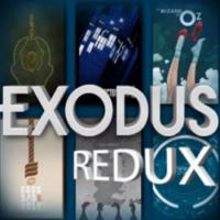 exodus redux addon