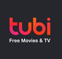 how to watch free movies on firestick 2019