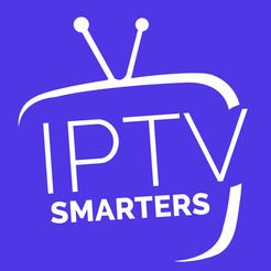 Best IPTV Player for Android, Windows PC (July 2019) - Firestick
