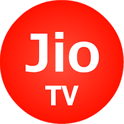jio tv on firestick