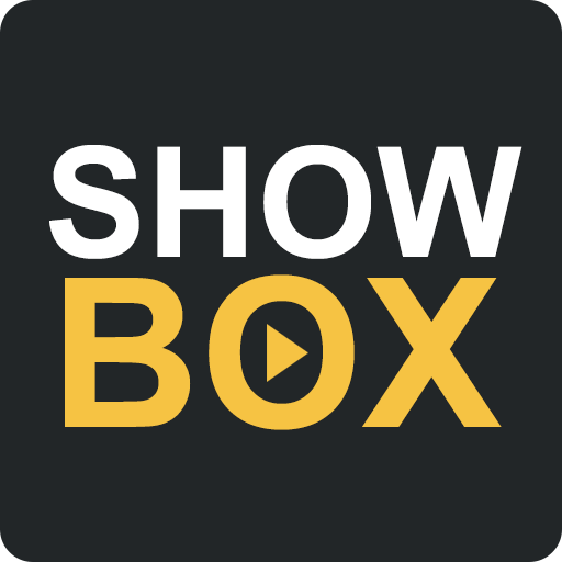 How To Install Showbox On Firestick & Fire TV (2019