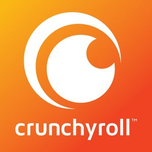 watch Anime on Firestick via crunchyroll