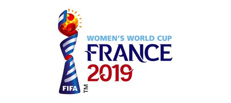Fifa Women's World Cup On Firestick