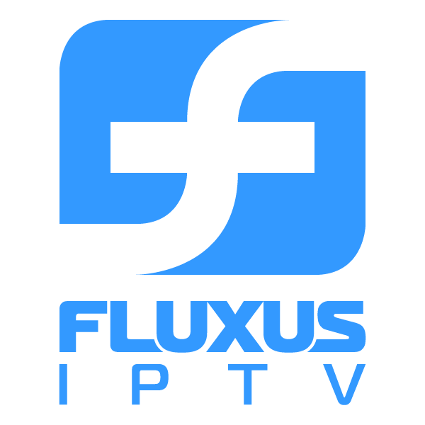 Fluxus IPTV M3U Playlist URL Download - Free IPTV Links (July 2019)