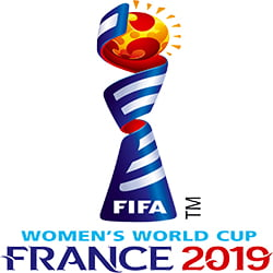 Fifa Women's World Cup On Firestick
