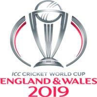 Cricket World Cup 2019 on FireStick