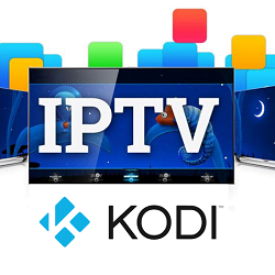 Best IPTV Kodi Addons to Watch Free IPTV (July 2019) - Firestick