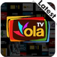 ola tv pro on firestick