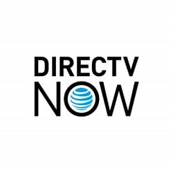 DirectTV Now for Fire tv