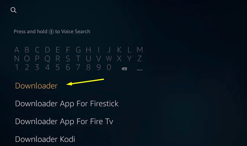 How to Download & Install SO Player on Firestick & Android TV