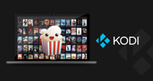 How To Use Popcorn Time Without VPN?