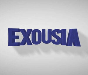 How to Install Exousia APK on Firestick [Express Version]
