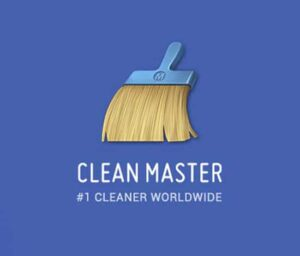 How To Install and Use Clean Master for FireStick (Free Up Space)