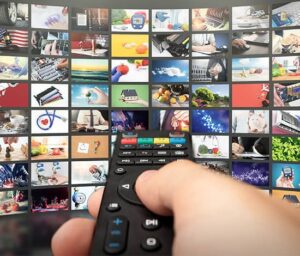 Best VPN for FireStick and Fire TV – Fast Streaming