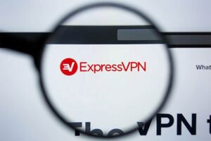 How To Install ExpressVPN on FireStick – [Quick and Easy]
