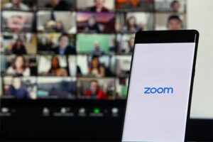 How To Use Zoom on FireStick To Video Chat